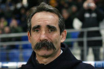 Denis Troch