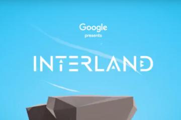 Be Internet Awesome : le programme de Google pour aider les enfants à éviter les trolls et hackers