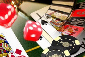 Code Bonus Casino 2017