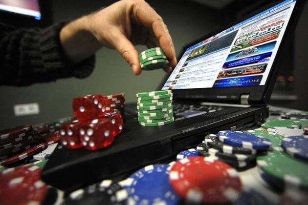 Casino en live: Guide pour les vrais joueurs