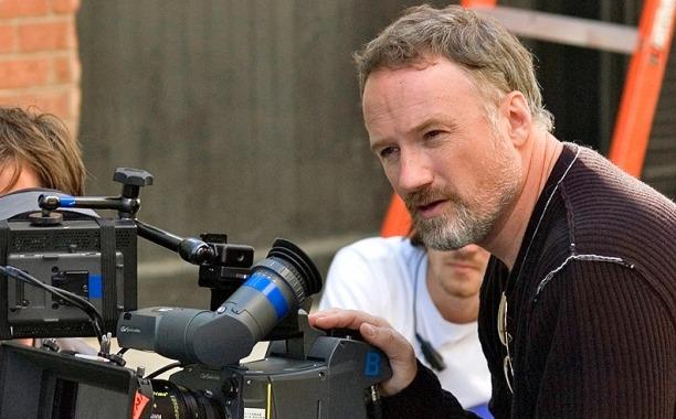 David Fincher réalisera la suite de World War Z
