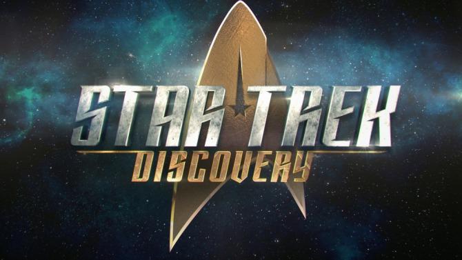 Star Trek : Discovery débarque le 24 septembre sur Netflix