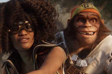 E3 2017 : Le Grand Débrief