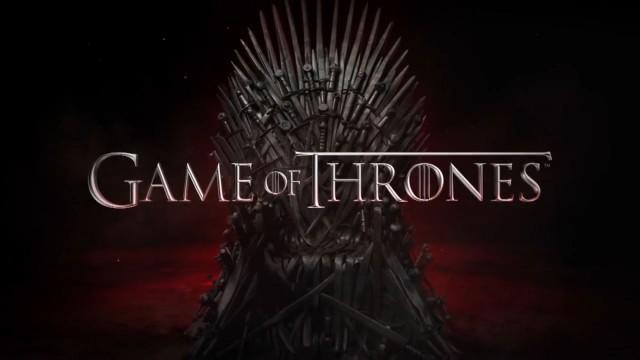 """L'université d'Harvard va proposer des cours """"Game of Thrones"""" à la rentrée 2017"""