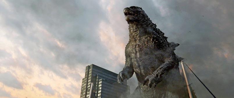 On connaît désormais le casting et le synopsis de Godzilla 2