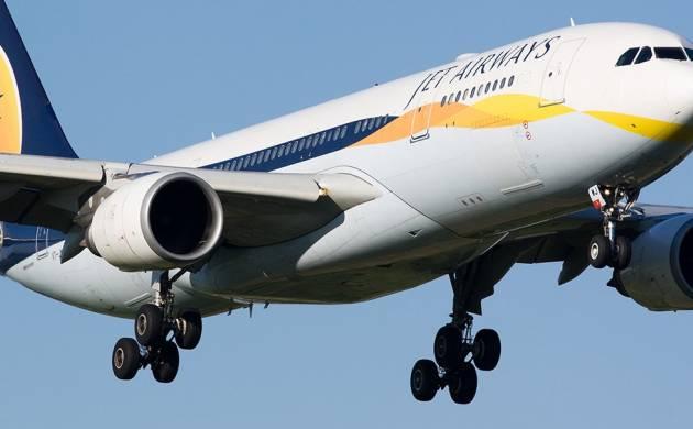 La compagnie Jet Airways offre des vols à vie pour un bébé né en avion