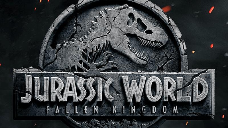 Un titre officiel et un premier poster pour la suite de Jurassic World