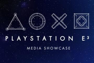 Avec PlayLink Sony vous invite à jouer à la PS4 avec votre smartphone