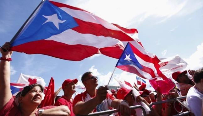 Porto Rico dit oui au rapprochement avec les Etats-Unis