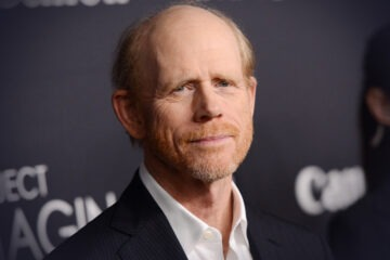 Ron Howard reprend la réalisation du spin-off sur Han Solo