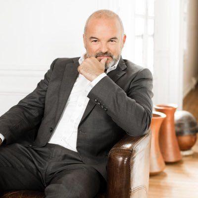 Harcèlement. Une journaliste accuse l'ex-directeur de la rédaction de France 2