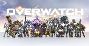 Groupe AB Activision Blizzard 03