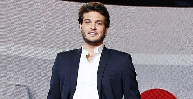 Bastien Cadeac interviewé sur VL