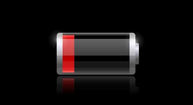 Samsung prépare une batterie capable de se recharger en 12 minutes