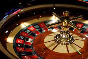 Investir en bourse ne correspond pas à jouer au casino mais à investir dans l'économie réelle