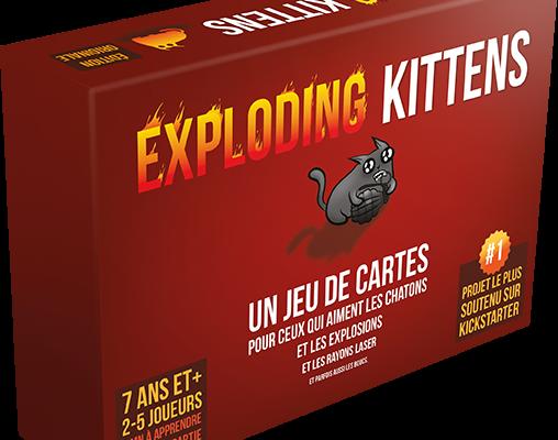 explo kittens cover2