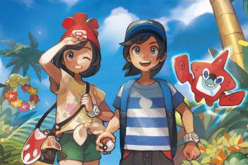 HyperLink 35 : Où va Pokémon ?