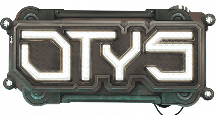 Otys cover 2