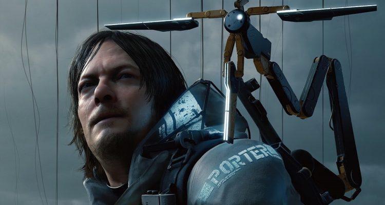 Game Awards : le récap des annonces