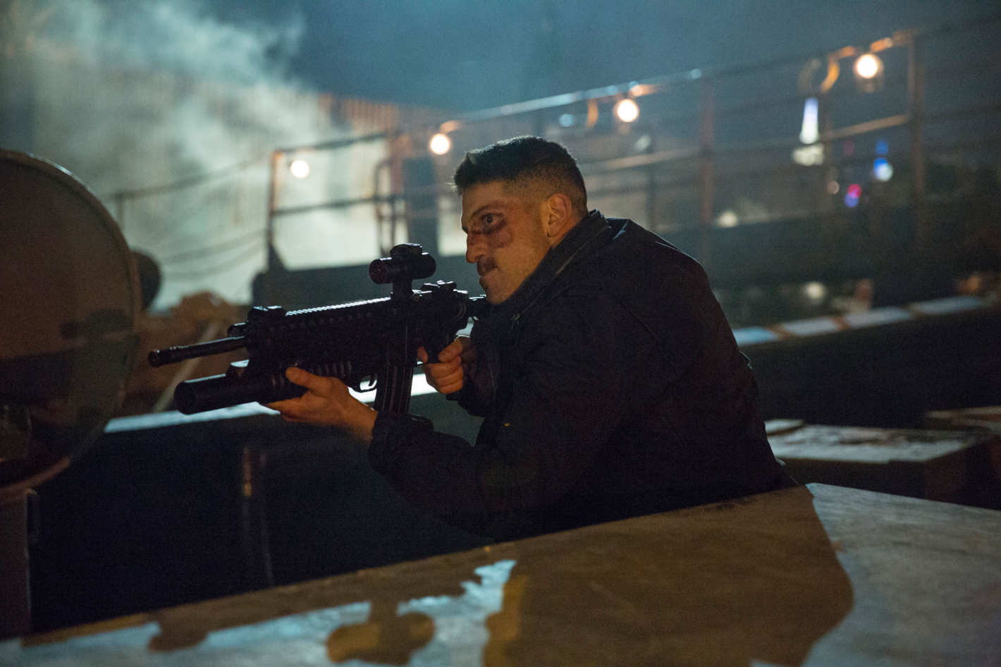 https://vl-media.fr/wp-content/uploads/2017/12/punisher_castle_violence.jpg