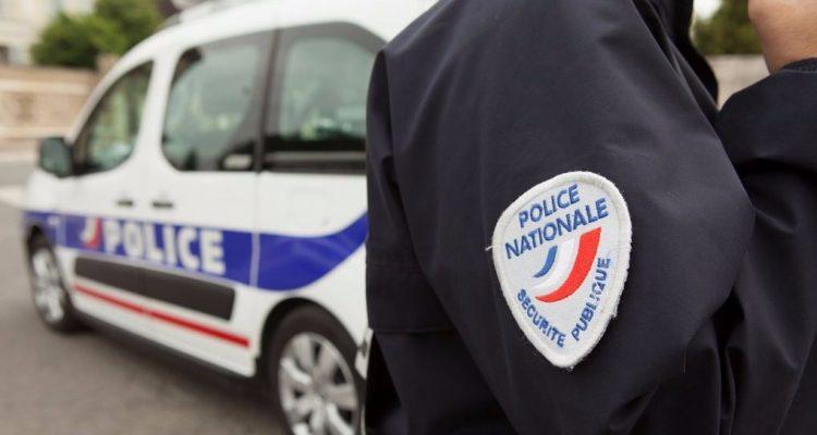 Policiers. Nouvelle agression à Aulnay-sous-Bois