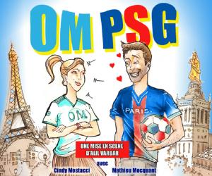 OM-PSG