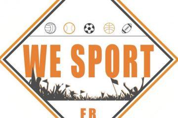 WeSportFR