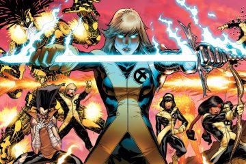 Paris Manga et le Sci-Fi Show amorcent leur mutation