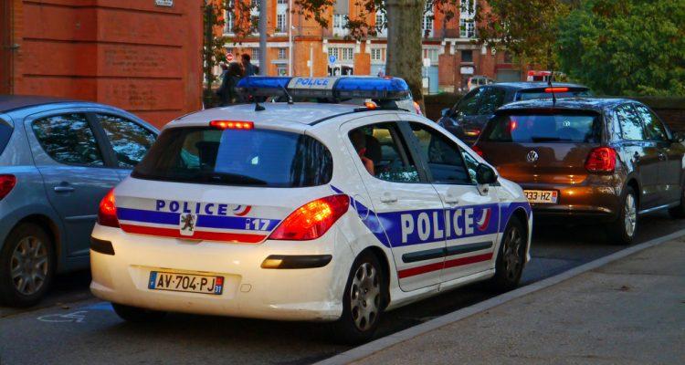 Un couple accusé d'avoir prostitué une adolescente de 14 ans — Toulouse