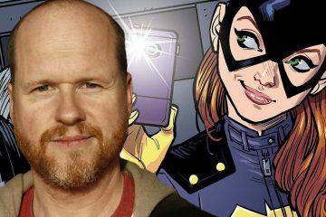 Batgirl : Joss Whedon jette l'éponge