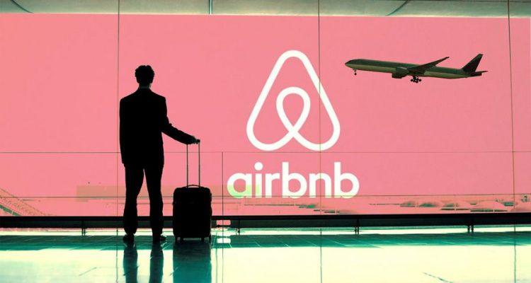Airbnb condamné pour un appartement sous-loué illégalement Rémi Sanlis 15 février 2018 À la une Actualité Brèves