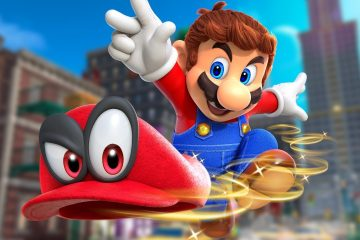 Nintendo 01