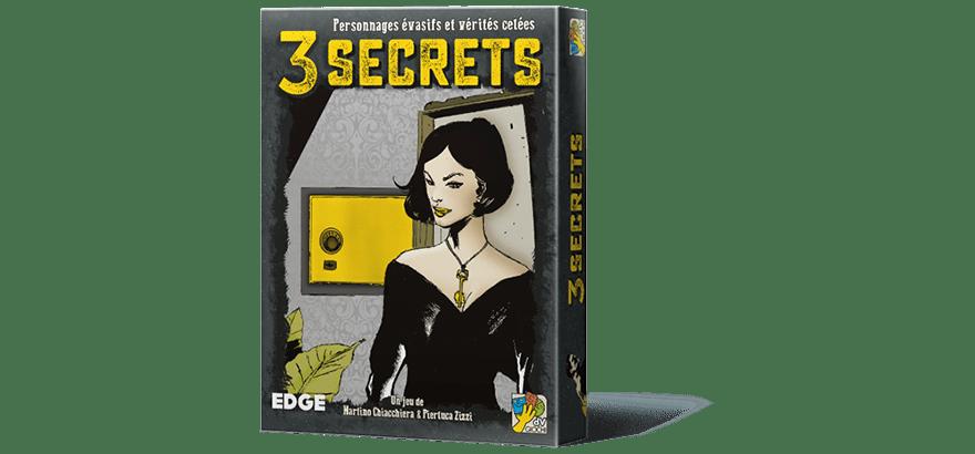 1_3_Secrets_mockup