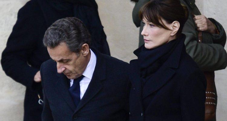 Wauquiez sur Sarkozy :