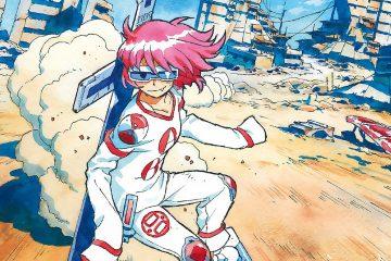 HyperLink 51 : Furansujin Production, rêve ou réalité ?
