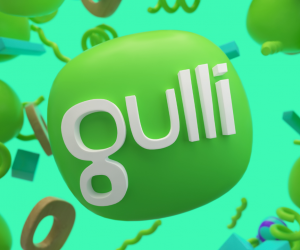Gulli 01
