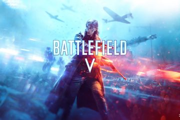 Battlefield V : EA passe la Seconde