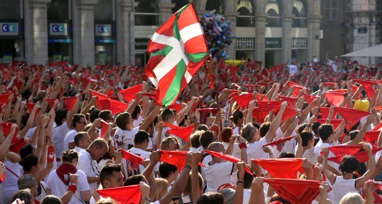 Les fêtes de Bayonne seront payantes dès l'été 2018