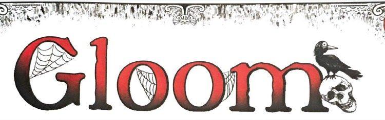Gloom cover big