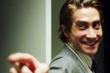 Jake Gyllenhaal en Mysterio dans la suite de Spider-Man ?