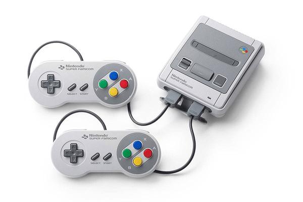 Nintendo Online 02