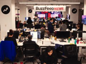 Buzzfeed sites de rencontre pour tout le monde