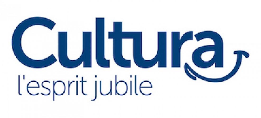Cultura Des Sacs Et Cartables Pour Tous Les Gouts