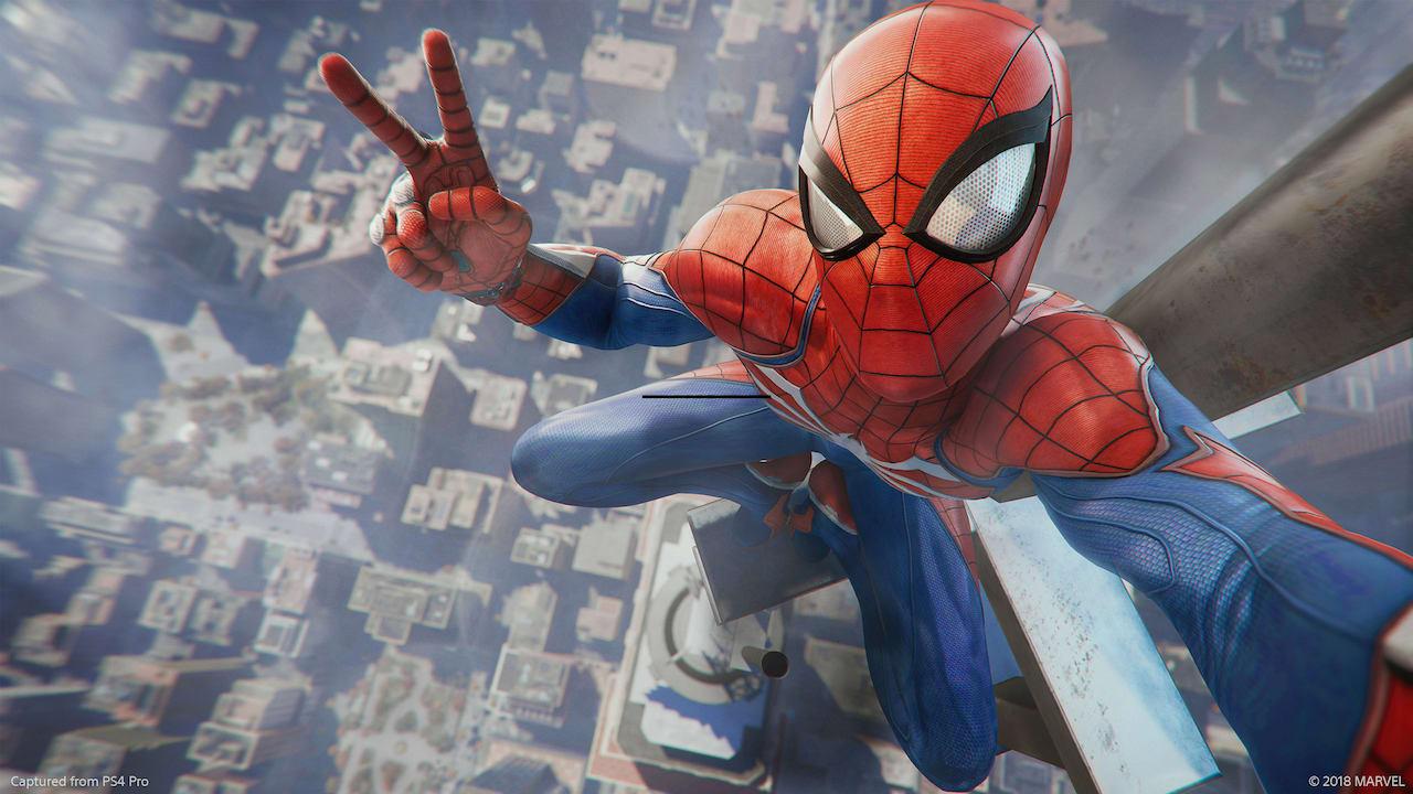 E3 2018 : Chez Sony, des confirmations mais peu de surprises
