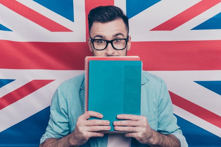 Quelques Astuces Pour Apprendre L Anglais En Ligne