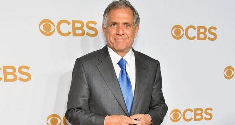 Le DG visé par une enquête interne pour comportement inapproprié — CBS