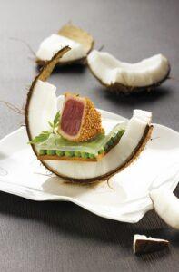 image-nouvelle-cuisine-gastronomie