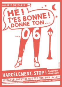 stop-harcèlement-de-rue