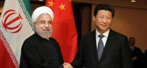 image-leaders-iran-chine