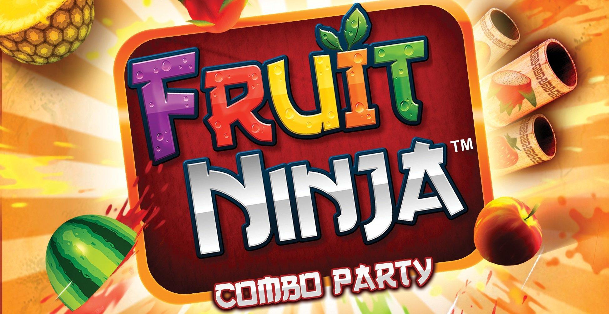 Fruit-Ninja cover